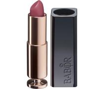 Make-up Lippen Matte Lip Colour Nr. 12 Deep Red