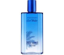 Cool Water Exotic Summer Eau de Toilette Spray