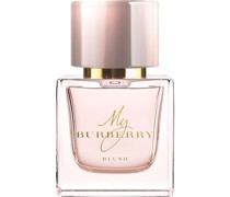 My Blush Eau de Parfum Spray