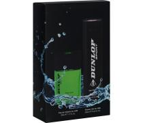 Herrendüfte Power Elixir Geschenkset Eau de Toilette Spray 50 ml + Shower Gel 250 ml