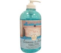 Pflege Emozione in Toscana Thermal Water Liquid Soap