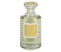 Green Irish Tweed Eau de Parfum Schüttflakon
