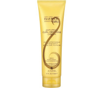 Bamboo Kollektion Smooth Curls Anti-Friz Curl Defining Creme