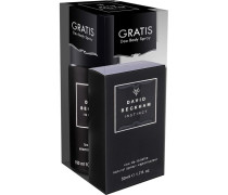 Herrendüfte Instinct Geschenkset Eau de Toilette Spray 50 ml + Deodorant Spray 150 ml
