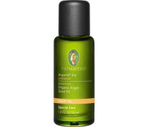 Naturkosmetik Samenöle Arganöl bio