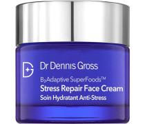 Pflege Stress Repair Face Cream