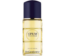 Herrendüfte Opium Homme Eau de Parfum Spray