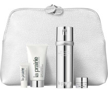 Kollektionen The Anti-Aging Collection Anti-Aging Essentials Kit Rapid Response Booster 50 ml + Eye & Lip Contour Cream 3 ml + Cellular Foam Cleanser 50 ml + Stress Cream 5 ml