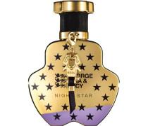 Collectibles Night Star Eau de Parfum Spray