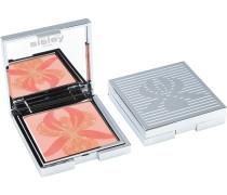 Make-up Teint L'Orchidée Corail Highlighter Blush