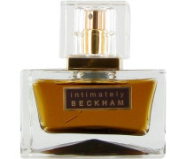 Herrendüfte Intimately Men Eau de Toilette Spray