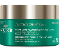 Nuxuriance Ultra Crème Corps Volupteuse