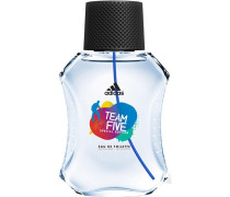 Herrendüfte Team Five Eau de Toilette Spray