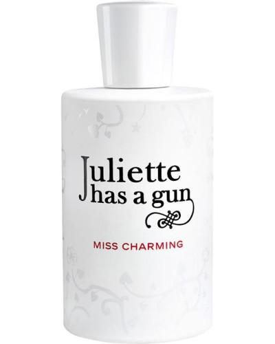 Miss Charming Eau de Parfum Spray