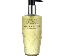 Collection Handy & Body Wash