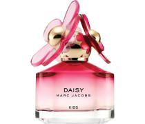 Daisy Kiss EdT