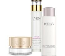 Pflege Master Care Master Cream Set Master Cream 75 ml + SkinNova SC Serum 30 ml + Miracle Boost Essence 2;5 ml