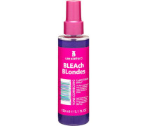 Bleach Blondes Tone Correcting Conditioning Spray