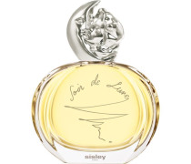Damendüfte Soir de Lune Eau de Parfum Spray
