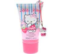 Düfte Charm My Kitty Boutique Hand Cream