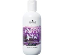 Haarpflege Bold Color Wash Purple