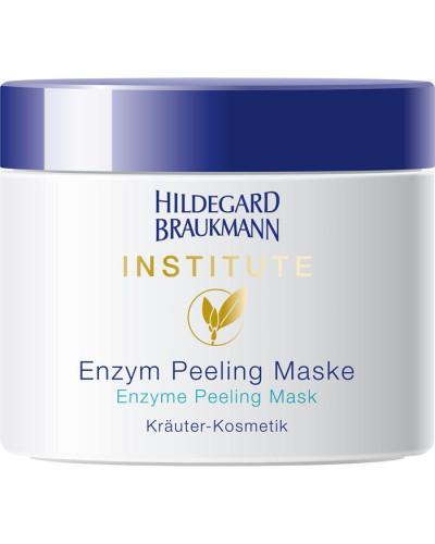 Pflege Institute Enzym Peeling Maske