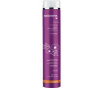 Luxviva Golden Copper Color Enricher Shampoo