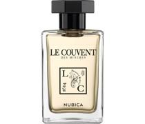 Eaux de Parfum Singulières Nubica Eau Spray