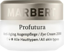 Pflege Profutura Eye Cream 2000