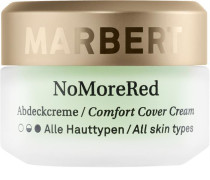 Pflege Anti-Redness Care Comfort Cover Cream