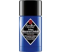 Herrenpflege Pit Boss Antipersipant & Deodorant