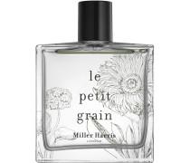 Damendüfte Le Petit Grain Eau de Parfum Spray