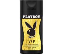 Herrendüfte VIP Men Shower Gel