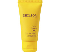 Gesichtspflege Life Radiance Masque Flash Éclat