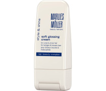 Haircare Style & Shine Soft Glossing Cream