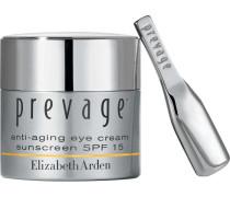 Pflege Prevage Anti-Aging Eye Cream SPF 15
