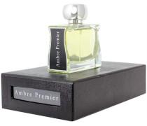 Unisexdüfte Ambre Premier Eau de Parfum Sptay