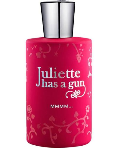 MMMM... Eau de Parfum Spray