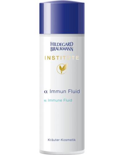 Pflege Institute Immun Fluid