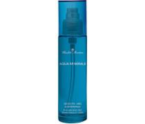 Pflege Aqua Minerals Gesichts- und Körperspray