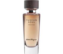 Unisexdüfte Tuscan Soul Terra Rossa Eau de Toilette Spray