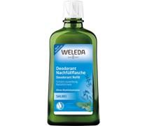 Körperpflege Deodorants Salbei Deodorant Refill