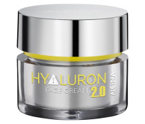 Kosmetik Hyaluron 2.0 Face Cream