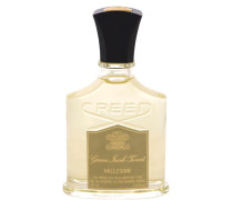 Green Irish Tweed Eau de Parfum Spray