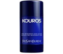 Herrendüfte Kouros Deodorant Stick ohne Alkohol