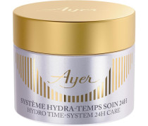 Pflege Specific Products Hydro Time-System 24H Care