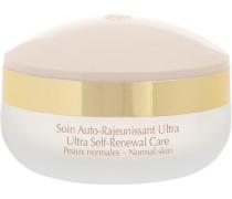 Pflege Recette Merveilleuse Ultra Self-Renewal Care für Trockene Haut
