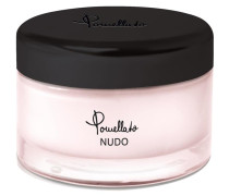 Damendüfte Nudo Rose Body Cream