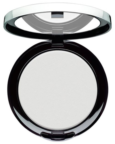 Teint Puder & Rouge Setting Powder Compact