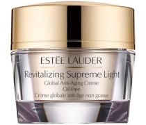 Pflege Gesichtspflege Revitalizing Supreme Light
